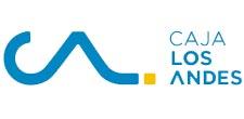 cajalosandes-logo