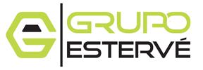 Grupo Estervé