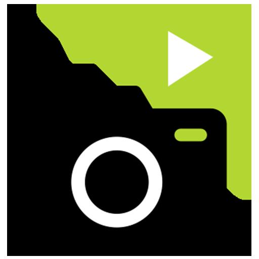responsive-design-symbol-4