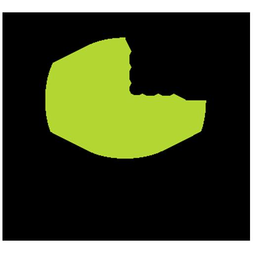 responsive-design-symbol-5