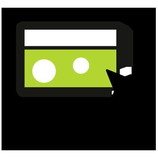 responsive-design-symbol-7