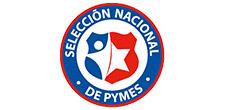 reciclan-seleccion-nacional-pymes