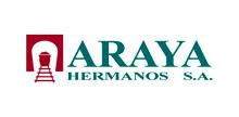 logo-araya-hermanos-grupo-esterve