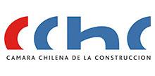 logo-cchc-grupo-esterve