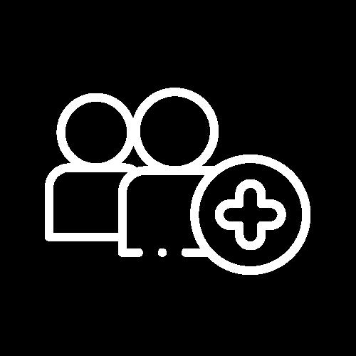 grupoes icon
