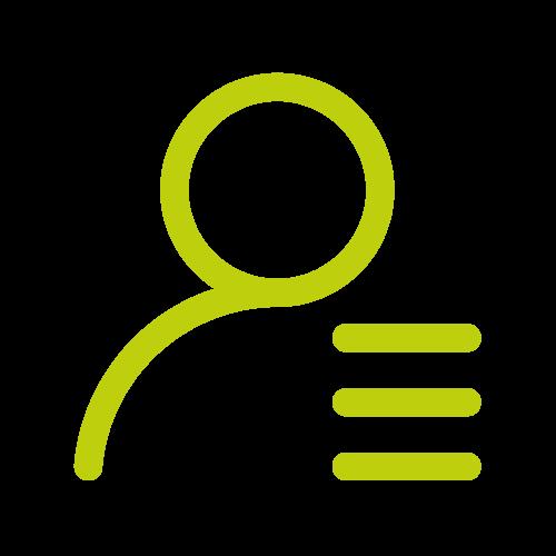 Iconos-Seccio-7-Contacto-Landing-Grupoes