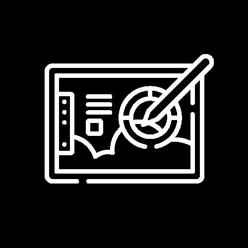 Iconos-Seccion-2-Diseño-Publicidad-Landing-Grupoes