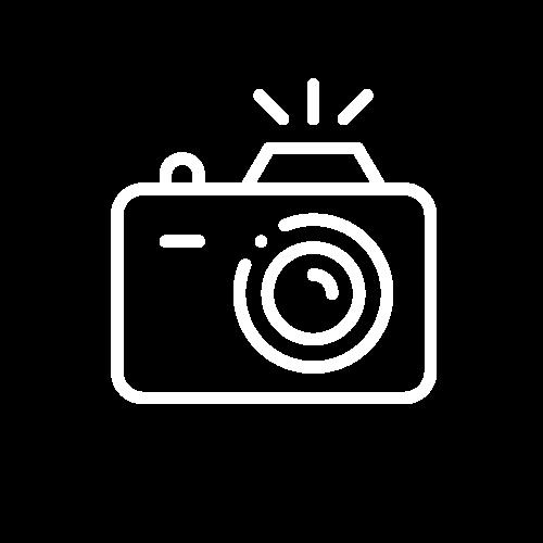 Iconos-Seccion-2-Fotografia-Landing-Grupoes