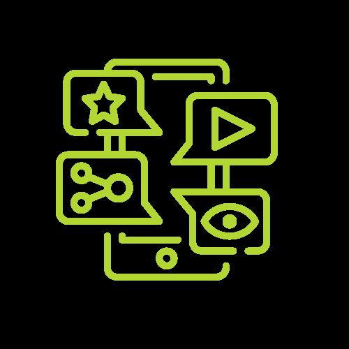 Iconos-Seccion-7-Redes-Sociales-Landing-Grupoes