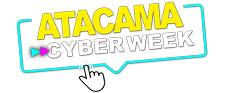 Logo-Clientes-Atacama-cyberweek-GrupoEs