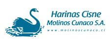 Logo-Clientes-Molinos-Cunaco-GrupoEs