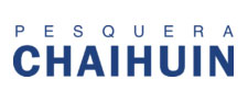 Logo-Clientes-Pesquera-Chaihuin-GrupoEs