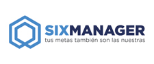 Logo-Clientes-Sixmanager-GrupoEs