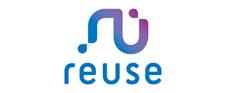 Logo-Clientes-reuse-GrupoEs