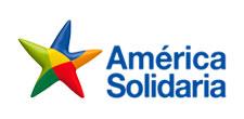 Logo-Clientes-America-solidaria-GrupoEs