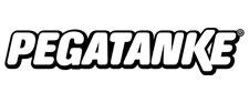Logo-Clientes-Pegatanke-GrupoEs