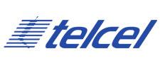 Logo-Clientes-Telcel-GrupoEs